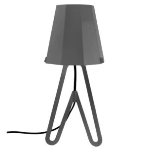 1-1747-112-6-Table-Lamp-Flow-Metal-Grey-Wblack-Wire-H44-D19cm..jpg