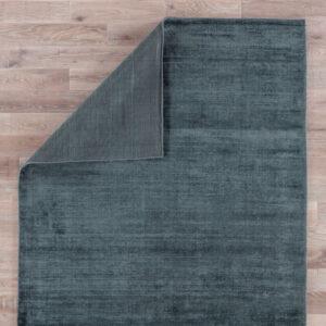 4-1525-002-9-Silvester-Anthracite-160×230-Handloom-Carpet-1.jpg