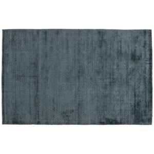 4-1525-002-9-Silvester-Anthracite-160×230-Handloom-Carpet-2.jpg