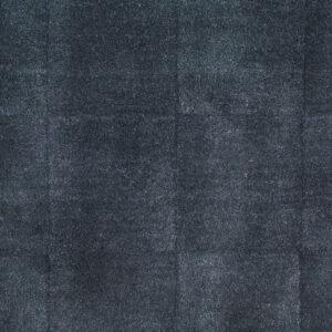 4-1721-315-6-Luzern-Slate-200x300cm-2.jpg