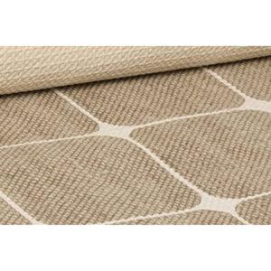 4-1747-001-7-Carpet-Tiles-150X210-100cotton-1.jpg