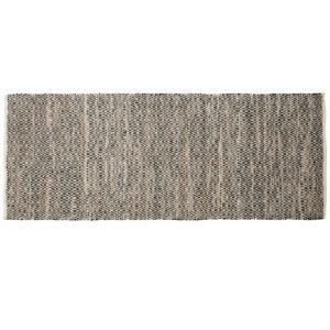 4-9999-009-9-Hortus-BrownBlack-Woven-Leather-Carpet-80×200-2.jpg