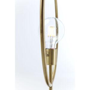 7-1353-309-7-Table-Lamp-Saint-3.jpg