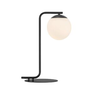 7-1354-007-9-Grant-Table-Lamp-Black.jpg