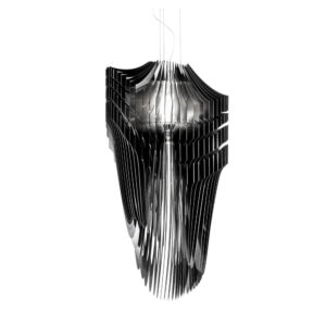7-2626-001-4-AVIA-Medium-Black-Zaha-Hadid-2.jpg