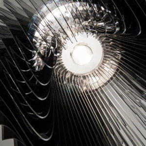 7-2626-001-4-AVIA-Medium-Black-Zaha-Hadid-4.jpg