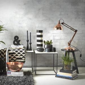 7-9999-105-8-Hobby-Deluxe-Table-Lamp-Copper-H70-2.jpg