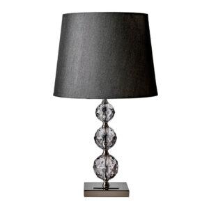 7-9999-122-9-Padova-Table-Lamp-Black-Fabric.jpg