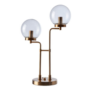 7-9999-138-9-Julio-Antique-Brass-2clear-Glass-Screen-Table-Lamp-1.jpg