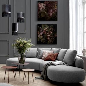 8-1573-035-9-Nicola-Gadiel-Bouquet-1-100×100-2.jpg