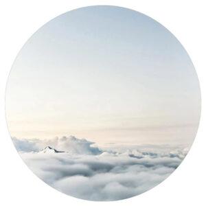 8-7011-228-9-Circle-Art-Above-40cm.jpg