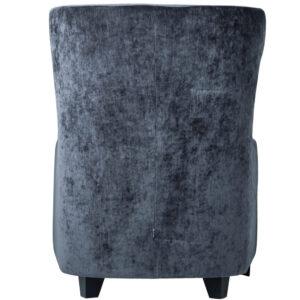 AI-1313-133-9-Elena-EU-STD-Armchair-FC-Caleido-Grey-Black-Leg-4.jpg