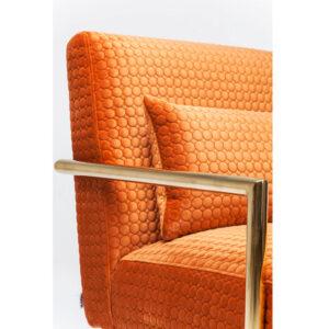 AI-1353-178-7-Armchair-Living-Vegas-4.jpg