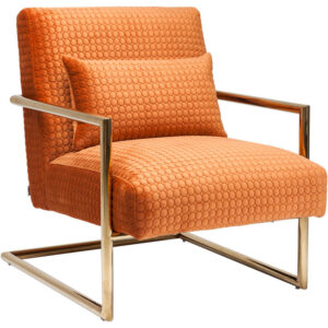 AI-1353-178-7-Armchair-Living-Vegas-7.jpg