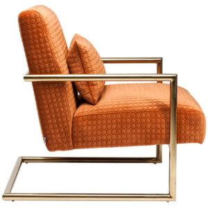 AI-1353-178-7-Armchair-Living-Vegas-8.jpg