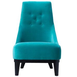 AS-1313-101-6-Donna-Armchair-WFootstool-Turquise-Velvet-1.jpg