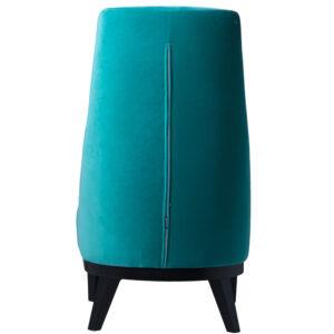 AS-1313-101-6-Donna-Armchair-WFootstool-Turquise-Velvet-4.jpg