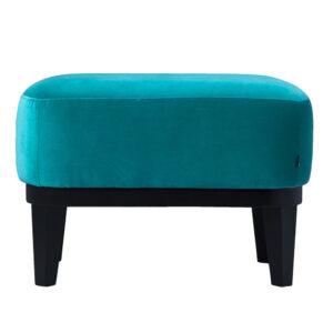 AS-1313-101-6-Donna-Armchair-WFootstool-Turquise-Velvet-6.jpg