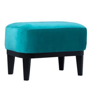 AS-1313-101-6-Donna-Armchair-WFootstool-Turquise-Velvet-7.jpg