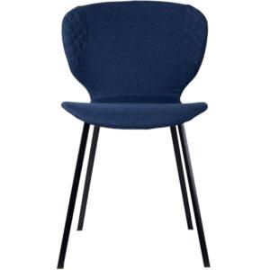 HI-1022-023-10-Hawk-Midnight-Blue-Chair-WBlack-Legs-1.jpg