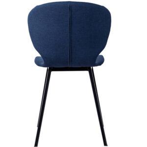 HI-1022-023-10-Hawk-Midnight-Blue-Chair-WBlack-Legs-3.jpg