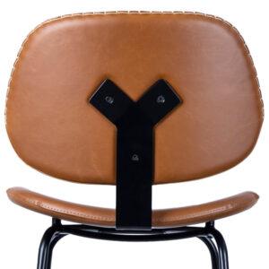 HI-1022-031-10-Prime-Light-Brown-Leather-Barstool-4.jpg