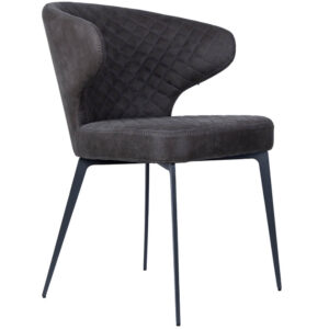 HI-1353-254-8-Chair-Amsterdam-Grey-1.jpg