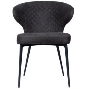 HI-1353-254-8-Chair-Amsterdam-Grey-2.jpg