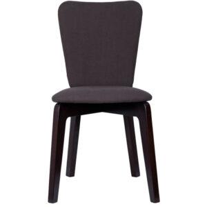 HI-1739-117-3-Ella-Dining-Chair-Linate-Brown-1.jpg