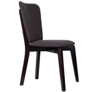HI-1739-117-3-Ella-Dining-Chair-Linate-Brown-2.jpg