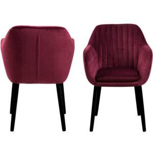 HI-1739-225-7-Emilia-Carver-VIC-Fabric-Bordeaux55-1.jpg