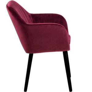 HI-1739-225-7-Emilia-Carver-VIC-Fabric-Bordeaux55-2.jpg