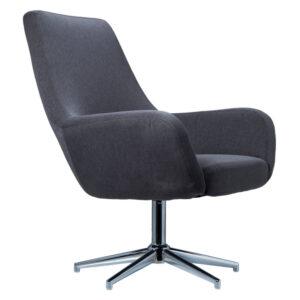 HI-1739-229-7-Rylee-Swivel-Chair-Town-Dark-Grey-2.jpg