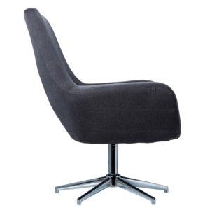 HI-1739-229-7-Rylee-Swivel-Chair-Town-Dark-Grey-3.jpg