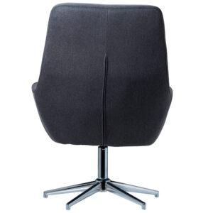 HI-1739-229-7-Rylee-Swivel-Chair-Town-Dark-Grey-4.jpg