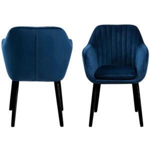 HI-1739-241-8-Emilia-Carver-VIC-Dark-Blue-2.jpg