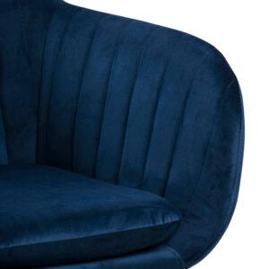 HI-1739-241-8-Emilia-Carver-VIC-Dark-Blue-4.jpg