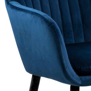 HI-1739-241-8-Emilia-Carver-VIC-Dark-Blue-5.jpg