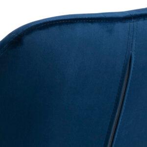 HI-1739-241-8-Emilia-Carver-VIC-Dark-Blue-6.jpg