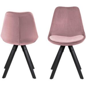 HI-1739-271-8-Dima-Dining-Chair-Dusty-Rose-Black-Leg-1.jpg