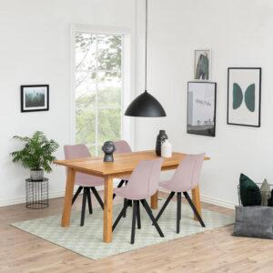 HI-1739-271-8-Dima-Dining-Chair-Dusty-Rose-Black-Leg-4.jpg