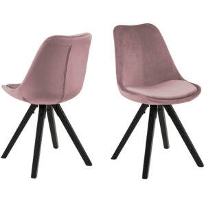 HI-1739-271-8-Dima-Dining-Chair-Dusty-Rose-Black-Leg-5.jpg