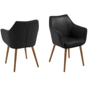 HI-1739-281-9-Nora-Carver-Dining-Chair-Vintage-Black-PU1A-1.jpg