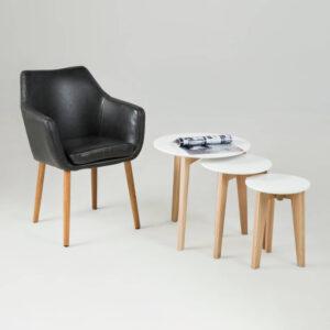 HI-1739-281-9-Nora-Carver-Dining-Chair-Vintage-Black-PU1A-3.jpg