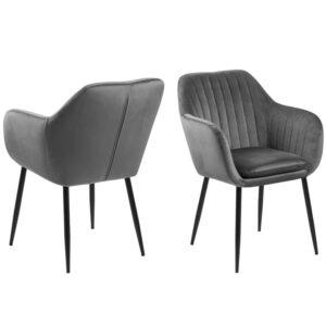 HI-1739-301-9-Emilia-Carver-D.chair-VIC-Dark-Grey28-Black-Leg-1.jpg