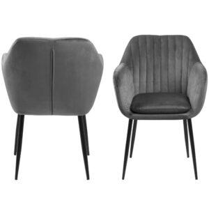 HI-1739-301-9-Emilia-Carver-D.chair-VIC-Dark-Grey28-Black-Leg-2.jpg