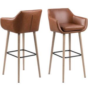HI-1739-315-9-Nora-Leather-Look-Vintage-Brandy-PU11Barstool-2.jpg