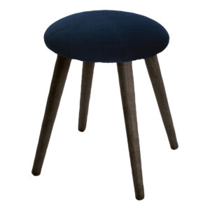 HI-1845-002-9-Oxford-Blue-Footstool-Newyork-1.jpg