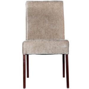 HI-4900-108-6-Novi-XL-Dining-Chair-Beige-22211-2.jpg