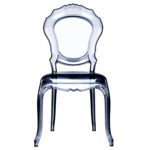 HI-9999-102-6-Belle-Epoque-Dining-Chair-Smoke-3.jpg